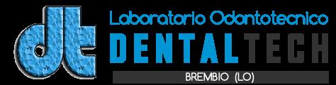 Laboratorio Odontotecnico Dentaltech Lodi